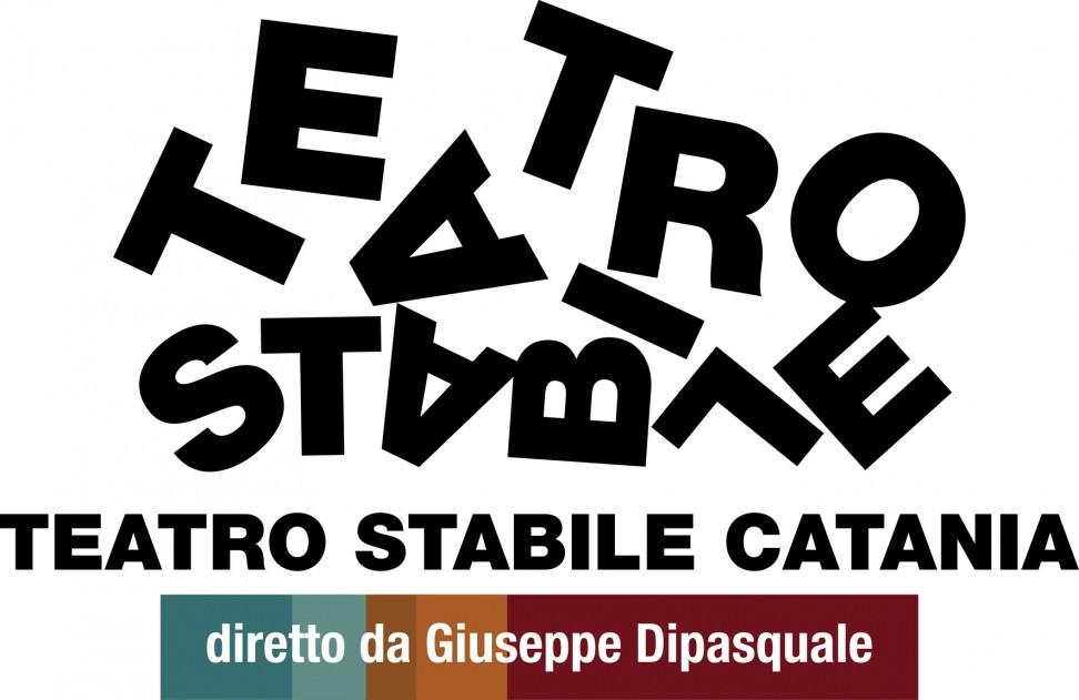 Teatro Stabile: Bianco contro Dipasquale. Spettacoli a rischio