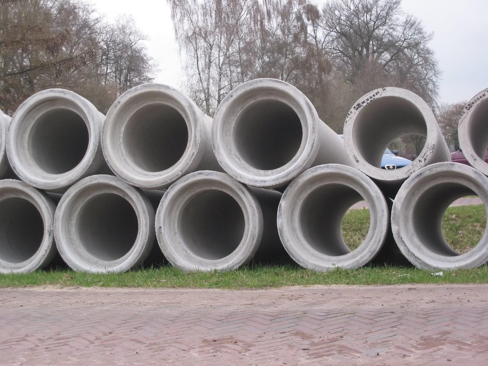 Installato il terzo tubo a Calatabiano. Tra le perplessità si va verso la normalità