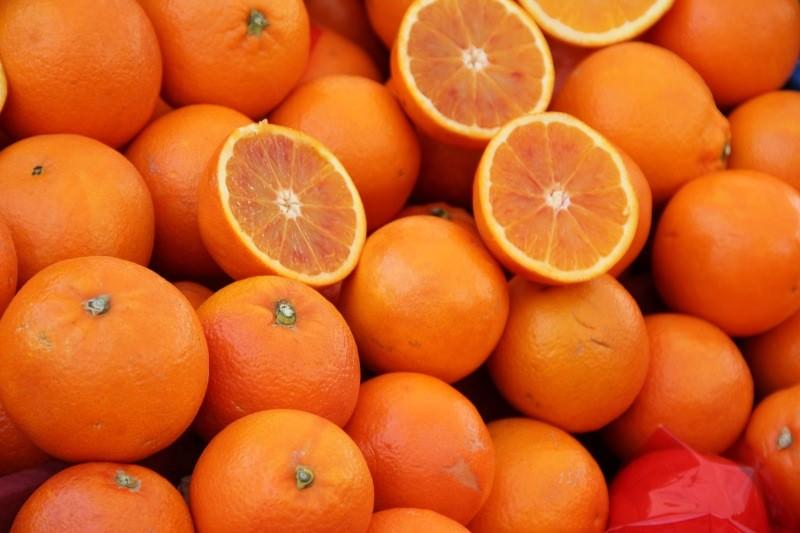 Arance rosse di Sicilia in Cina grazie ad Alibaba: saranno vendute in fasce di mercato di alta qualità
