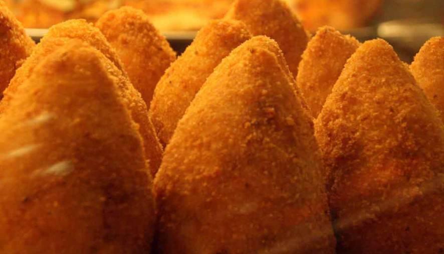 Arancino o arancina: per l'enciclopedia Treccani la pietanza siciliana è ancora maschile