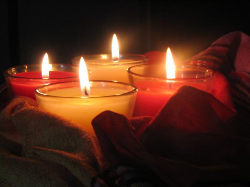 Ricorrenza dei defunti: cerimonia per le vittime di guerre e alluvioni a Modica