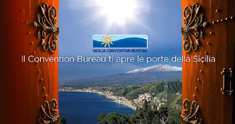 Sicilia Convention Bureau: ecco il nuovo piano commerciale