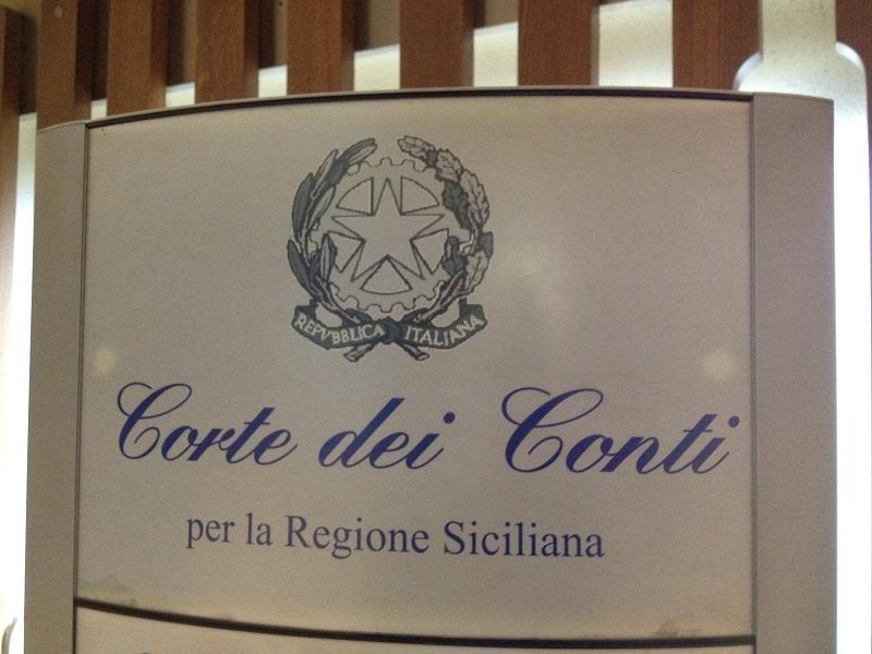 Ex Provincia di Catania, 37 consiglieri condannati e 5 assolti