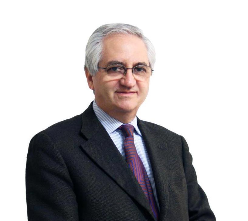 Agricoltura, il deputato D'Asero a sostegno del Consorzio di bonifica