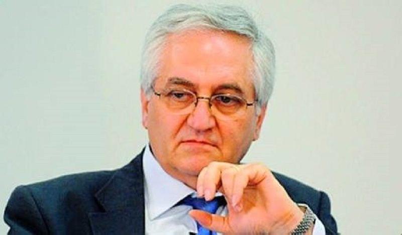 Potenziamento dei pronto soccorso in Sicilia: D'Asero chiede convocazione