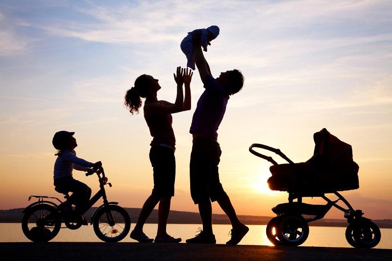 """Nasce il """"Comitato di Informazione e Formazione per l'Istituto Famiglia"""""""