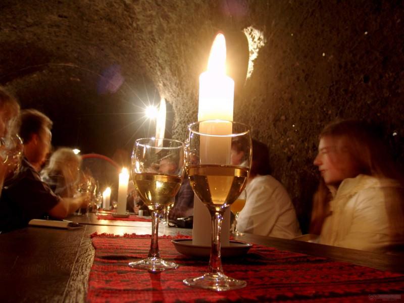 Per tre giorni Taormina capitale italiana del gusto