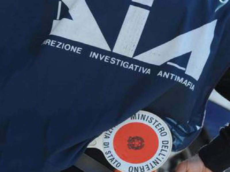 Mafia: confiscato l'impero milionario di un imprenditore legato a Cosa Nostra