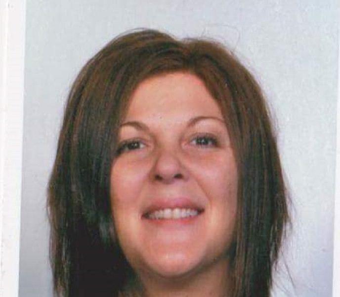 Donna disabile scomparsa ad Augusta: il padre chiede aiuto a Facebook