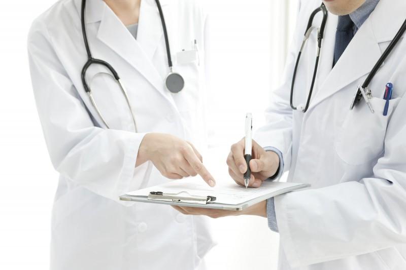 L'importanza del fascicolo sanitario elettronico