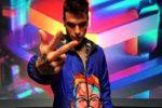 """Intervista esclusiva a Fedez, rivelazione choc del cantante: """"Sono a rischio sclerosi multipla"""""""