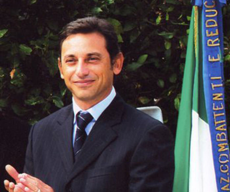 Ramacca, il consigliere Gulizia aderisce a Fratelli d'Italia