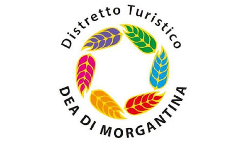 """Apre a Morgantina il nuovo portale web """"Distretto Dea di Morgantina"""""""