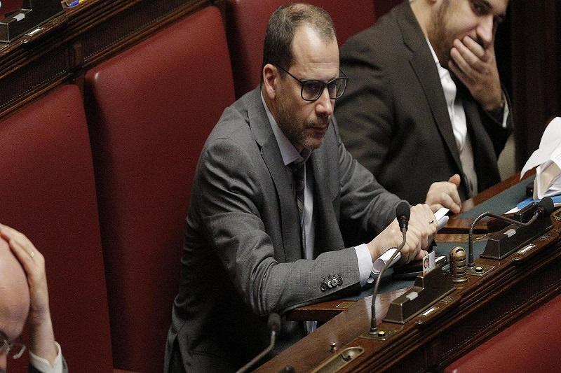 Alluvione a Milazzo e Barcellona: il deputato Currò sollecita il governo nazionale