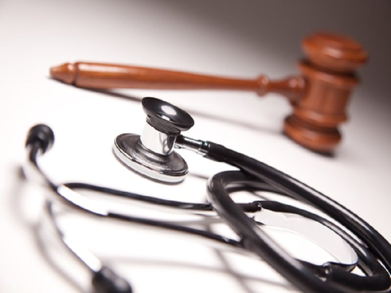 Una nuova denuncia contro le liste d'attesa negli ospedali di Catania