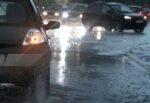 Meteo Sicilia domani, Isola in balìa del maltempo: previste piogge intense, tornano neve e venti forti