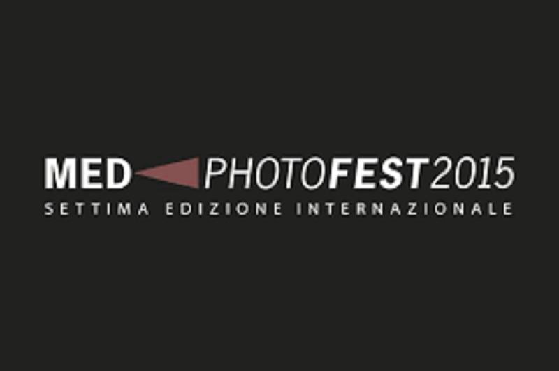 """Il maestro Mario Cresci inaugurerà il """"Med Photo Fest 2015"""""""