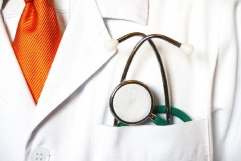 Cittadinanzattiva e Ordine dei Medici