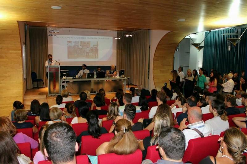 Palermo, dibattito sulle irregolarità nei test d'ingresso di Medicina