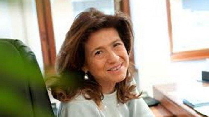 Abuso e omissione d'atti d'ufficio: assolta Patrizia Valenti