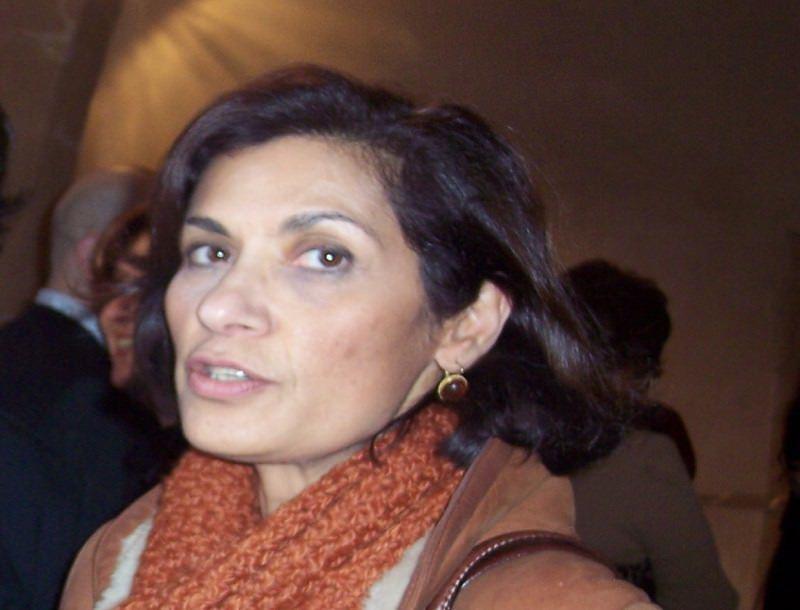 Truffa e abuso a Siracusa, indagati dirigente comunale Rosaria Garufi ed altre tre persone