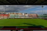 """Catania, niente tifosi al """"Massimino"""": match con la Casertana a porte chiuse, i DETTAGLI"""
