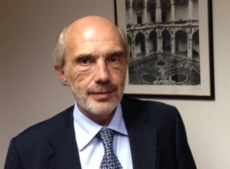 """L'Università di Catania ricorda Danilo. Rettore Basile: """"Voleva aiutare il prossimo, era uno studente modello"""""""