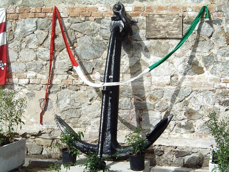 Stagione Museale a Forte Cavalli: il 15 novembre si inaugura