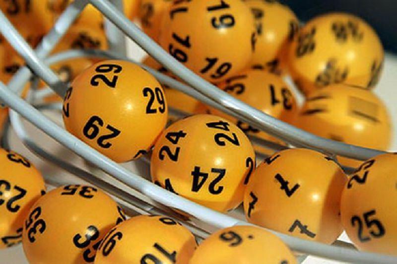 Sicilia baciata dalla fortuna, vinti oltre 62mila euro al Lotto