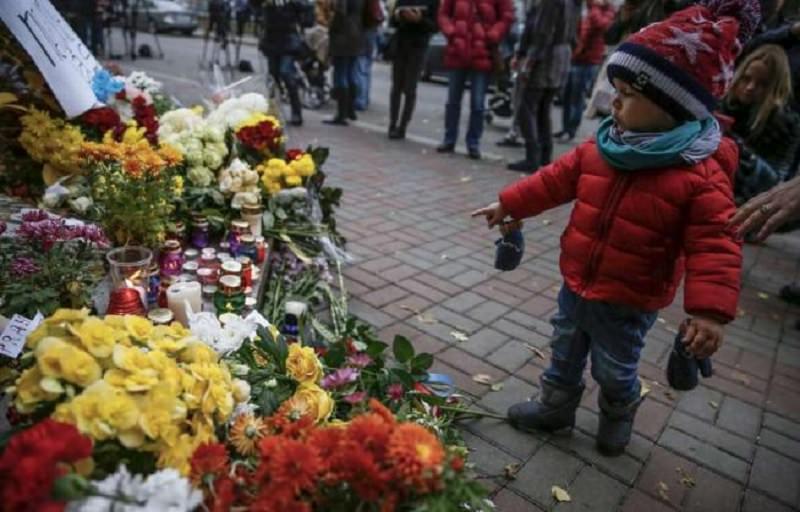 Strage di Parigi, amore e preoccupazioni