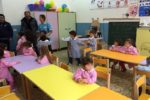 Insulti, minacce e botte ai piccoli alunni: sospese 4 insegnanti per un anno