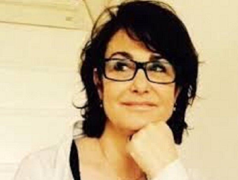 """Una """"storia di donne"""" raccontata da Daria Colombo a Pedara"""