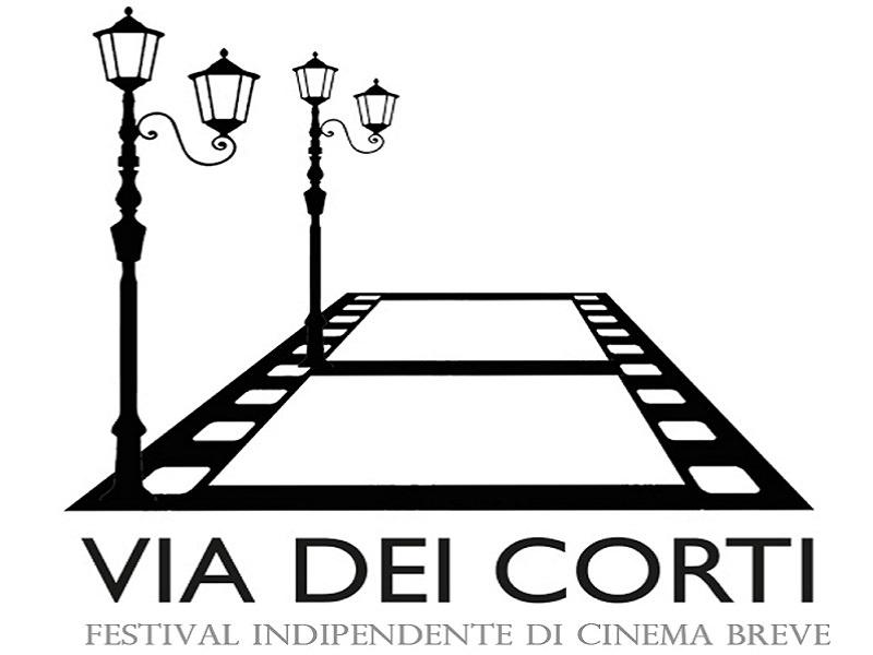 """Iscrizioni ancora aperte per il festival """"Via dei Corti"""" di Gravina"""