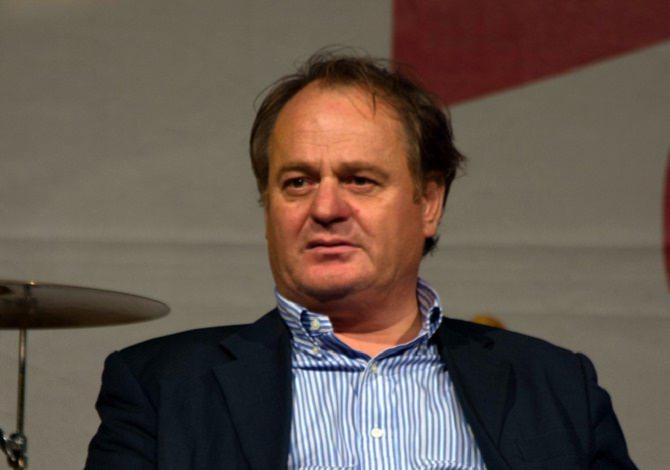 Le 'spese pazze' di Cracolici: dovrà rimborsare 346 mila euro