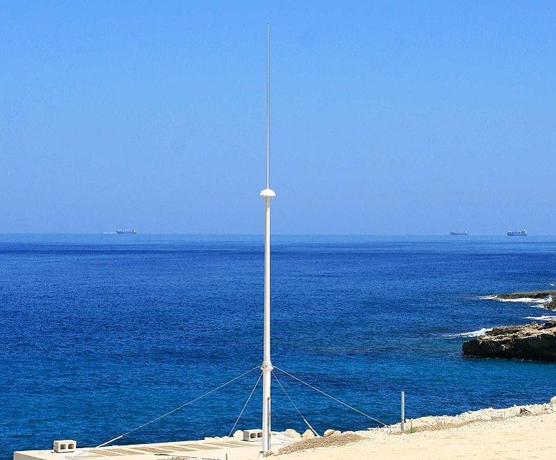 """Progetto """"Calypso follow on"""": il 2 dicembre meeting finale a Catania"""