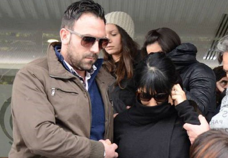 Concluse le indagini preliminari sul caso Nicole. Omicidio colposo, falso ideologico e lesioni personali per medici e sanitari