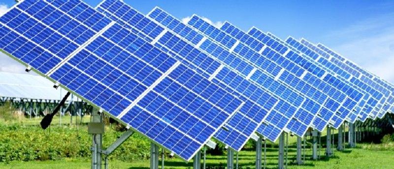 Mediobanca sceglie ditta catanese come consulente energetico