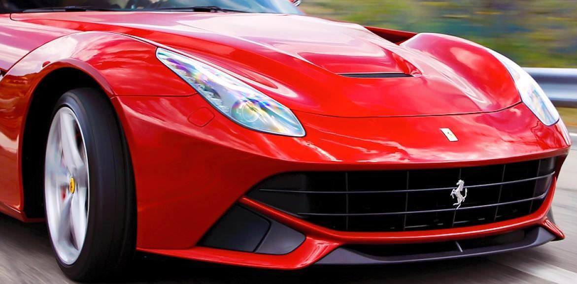 """Operazione """"Dirty Cars"""", simulavano il furto di auto di lusso: ecco i NOMI dei 16 indagati"""