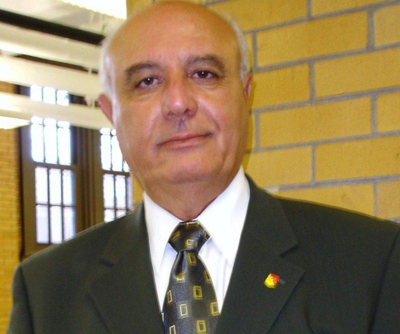"""Comunità siciliana a Detroit, Lo Duca: """"Molti hanno fatto fortuna"""""""