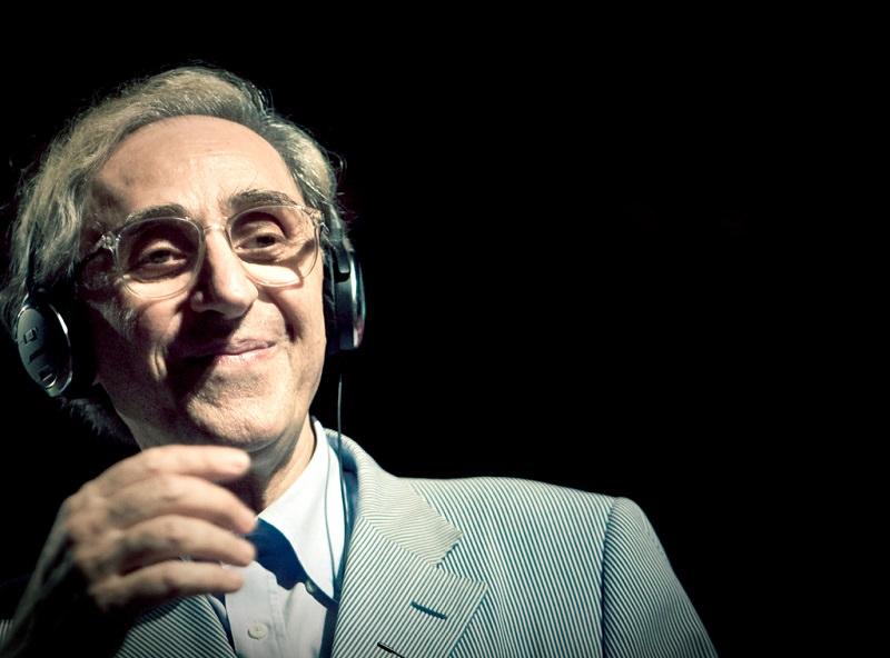 Franco Battiato, domani mattina i funerali dell'artista siciliano: il corpo verrà cremato