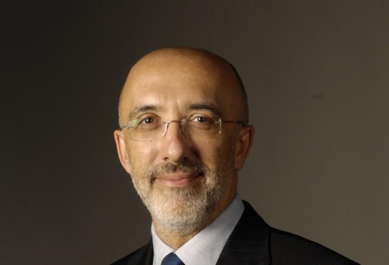 """Pignataro fa chiarezza sulla sentenza del Cga: """"Rimarrò fino a scadenza mandato"""""""