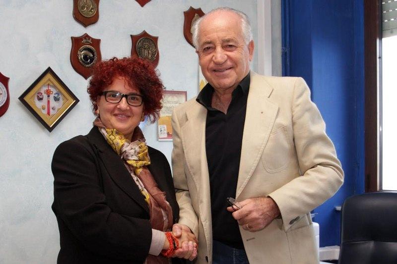 Istituto Duca degli Abruzzi di Catania ospiterà il Museo del Mare