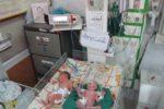 Tragedia negli USA: bimbo di 10 mesi muore, era positivo al Coronavirus. Aperta indagine