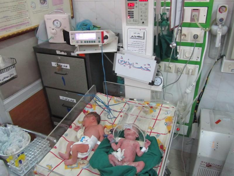 """Neonatologia, reparto """"decisivo"""". Ma troppi ospedali ne sono ancora privi"""