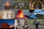 Cultura, arte e paesaggio, la Sicilia 'protagonista' dell'UNESCO: presto altri 5 siti