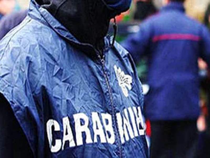 Locali messinesi e compagnie di navigazione nelle grinfie della mafia: 8 arresti
