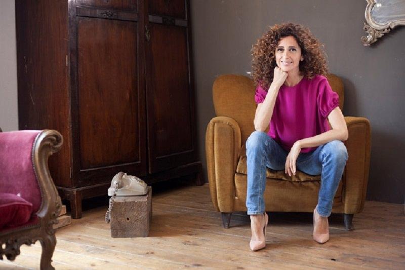 Garibaldi Enna: sold out per Teresa Mannino e Franco Battiato