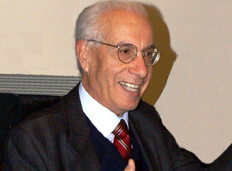 Cerimonie in ricordo di Vincenzo La Rosa tra Catania e Noto