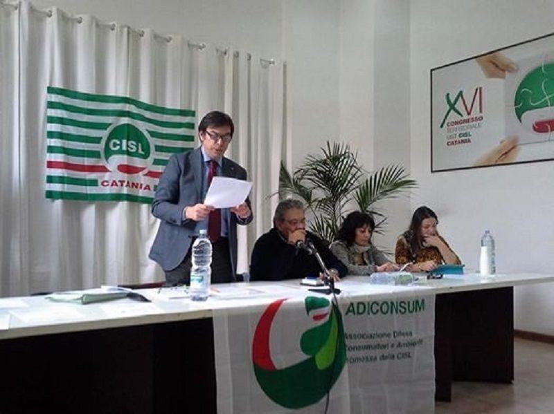 """Riscossione Sicilia, Adiconsum: """"Soddisfatti, ora protocollo per i contribuenti"""""""