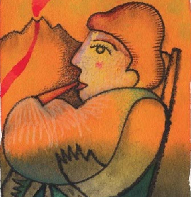 Gli zampognari, la magia del Natale con uno strumento. Una tradizione che si è persa: dalle origini ai giorni nostri